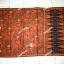 ปาเต๊ะ No.2324 yoyo thumbnail 2