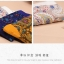 S335**พร้อมส่ง** (ปลีก+ส่ง) ถุงเท้าแฟชั่นเกาหลี ข้อยาว คละ 5 สี มี 10 คู่/แพ็ค เนื้อดี งานนำเข้า(Made in China) thumbnail 6