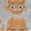 [จีน] Chibi Arts Onepiece Monkey D Luffy thumbnail 9