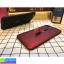 เคส iPhone 6 Plus Kutis I want ราคา 100 บาท ปกติ 350 บาท thumbnail 11