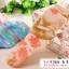 ถุงเท้ายาวญี่ปุ่น (ลายผ้ามัดย้อม) thumbnail 11