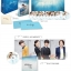 ละคร ซีรีย์ เกาหลี I Hear Your Voice DVD box set (11-Disc) (End) (Director's Cut) (First Press Limited Edition) (English Subtitled) (SBS TV Drama) (Korea Version) สินค้าหมดค่ะ thumbnail 2