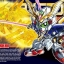 BB397 LEGEND BB MUSHA VICTORY thumbnail 1