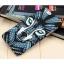 เคส iPhone 6/6s Kutis ลดเหลือ 150 บาท ปกติ 370 บาท thumbnail 3