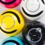 ลำโพง บลูทูธ KINGONE K19 Bluetooth Speaker ลดเหลือ 298 บาท ปกติ 950 บาท thumbnail 3