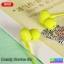 หูฟัง Smalltalk XO-S6 Candy Series ลดเหลือ 70 บาท ปกติ 210 บาท thumbnail 5