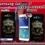 เคสลายลิเวอร์พูล Samsung Galaxy J7 case pvc thumbnail 1