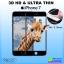 ฟิล์มกระจก iPhone 7 Recci 3D HD & ULTRA THIN ราคา 135 บาท ปกติ 405 บาท thumbnail 1