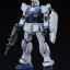 HG 1/144 RX-78-01[N] Gundam Local Type thumbnail 4