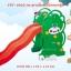 FPT-1002 กระดานลื่นหมีน้อยพาซู๊ต thumbnail 1
