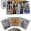 Crown prince of rooftop house O.S.T - SBS Drama (Special Edition) [2CD+Photocard] thumbnail 2