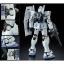 [P-Bandai] RG 1/144 RX-78-3 G-3 Gundam thumbnail 9