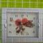 นาฬิกา 8.5 x7.5 นิ้ว คละลาย 6 ชิ้น รหัส 0218 thumbnail 4
