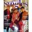 นิตยสาร Singles 2016.12 หน้าปก SHINee thumbnail 1