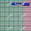 ผ้าขาวม้า TK106 เขียว thumbnail 1