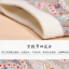 S335**พร้อมส่ง** (ปลีก+ส่ง) ถุงเท้าแฟชั่นเกาหลี ข้อยาว คละ 5 สี มี 10 คู่/แพ็ค เนื้อดี งานนำเข้า(Made in China) thumbnail 13