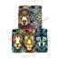 เคส KUtis 2in1 iPhone 7 Plus ลายสัตว์ ราคา 180 บาท ปกติ 450 บาท thumbnail 2