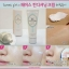 Etude House &#x2665 Face Conditioning Cream SPF25/PA++75g. thumbnail 10
