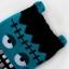 A039**พร้อมส่ง**(ปลีก+ส่ง) ถุงเท้าแฟชั่นเกาหลี ข้อสูง มีหู มี 4 แบบ เนื้อดี งานนำเข้า( Made in Korea) thumbnail 2