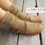 [พิเศษ 2 คู่ 130 ] ถุงเท้าตุยๆยาวสไตล์ญี่ปุ่น thumbnail 5