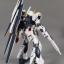 [Daban] MG 1/100 Nu Gundam Ver. KA thumbnail 7