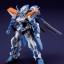 HG SEED 1/144 Gundam Astray Blue Frame Second L thumbnail 2