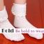 ถุงเท้าลูกไม้ thumbnail 6
