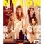 นิตยสาร nylon 2016.11 หน้าปก blackpink thumbnail 1