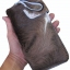 กระเป๋าสตางค์ยาว ขนวัวแท้ สัมพัสนุ่มมือ สุดเทห์ สไตน์ Cowboy thumbnail 2