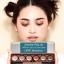 VER.88 GLAM SHINE Cream Eyeshadow Palette ราคา 990 บาท thumbnail 1