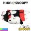 หมอนหนุน Snoopy ลิขสิทธิ์แท้ ราคา 180-195 บาท thumbnail 1