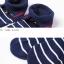 S541**พร้อมส่ง** (ปลีก+ส่ง) ถุงเท้าแฟชั่นเกาหลี ข้อยาว เนื้อดี งานนำเข้า(Made in china) thumbnail 6
