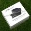 เลนส์ Lens 2 in 1 SUPER WIDE Angle 0.45X & Macro Lieqi LQ-027 ของแท้ ลดเหลือ 239 บาท ปกติ 910 บาท thumbnail 6