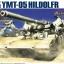 EX-34 HILDOLFR thumbnail 1