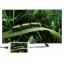 สาย HDTV Lightning to HDMI สายต่อ iPhone ออก ทีวี thumbnail 5
