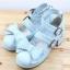 [พรีออเดอร์] รองเท้าโลลิต้า (โทนสีเดียว) น่ารักๆ สำหรับสาวๆที่ชื่นชอบสไตล์โลลิต้าสุดชิค thumbnail 2