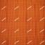 ผ้าถุงแม่พลอย mp2608 thumbnail 2