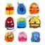 กระเป๋าเป้ Cartoon ลิขสิทธิ์แท้ ราคา 205-275 บาท ปกติ 685 บาท thumbnail 9
