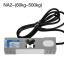 NA2 Load Cell (Weight Sensor) 200 Kg thumbnail 1