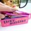 Fairy Fanatic Mascara Waterproof แฟรี่ มาสคาร่าขนตาฟู thumbnail 1