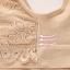 [2 แพค 1,300 บาท] milana bra by genie ชุดชั้นในจินนี่บราลายลูกไม้ งานเกรดพรีเมี่ยม บรามหัศจรรย์มีฟองน้ำในตัวช่วยยกกระชับอกให้ชิดกัน สวมใส่สบายไม่อึดอัด thumbnail 17