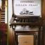 ตำรับรักฉบับลิลลา Lilla's Feast / Frances Osborne / นพมาส แววหงส์ [พ.1] thumbnail 1
