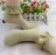 ถุงเท้าขอบระบายลูกไม้น่ารักมาก Size 34-38 thumbnail 4