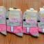 S148 **พร้อมส่ง** (ปลีก+ส่ง) ถุงเท้าแฟชั่นเกาหลี ข้อยาว เนื้อดี งานนำเข้า(Made in China) thumbnail 2