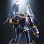 Soul of Chogokin GX-34R Gunbuster Buster Gokin Color Ver. thumbnail 13