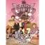 SHINee - SHINee THE 2nd CONCERT ALBUM [SHINee WORLD Ⅱ in Seoul] (2CD) thumbnail 1