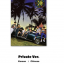 EXO - Album Vol.4 [THE WAR] Chinese Ver. หน้าปก Private Ver. thumbnail 1