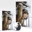 [Photobook] SHINHWA : Shin Hye Sung - Sapporo Story PHOTO ESSAY BOOK (+ DVD / 5000 Limited Edition) thumbnail 2