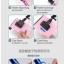 แขนช่วยถ่ายรูป พร้อมรีโมทกันน้ำ ASHUTB Waterproof Selfie Kit KIT-S6WP ราคา 560 บาท ปกติ 1,400 บาท thumbnail 11