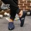 รองเท้าผ้าแฟชั่นผู้ชาย ทรงลำลอง( สไตล์ Versace) thumbnail 3